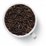 Китайский элитный чай Gutenberg Красный молочн. чай, 100 гр.