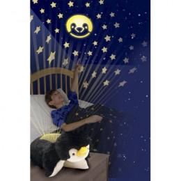 Проектор-ночник Dream Lites Сказочный Зверь Пингвин