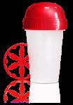 Шейкер Energy Diet 300мл