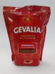 Гевалиа Кофе
