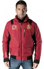 Куртка мужская SPARCO Артикул:   1414