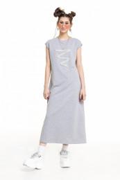 платье женское Plaxa