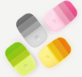 Аппарат для ультразвуковой чистки лица Xiaomi inFace