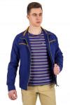 Куртка мужская летняя хлопок