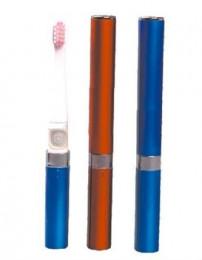 Электрическая зубная щетка CNAIER AE-107