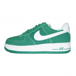 Кроссовки Nike Air Force 1 '07 Green White