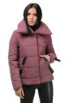 Демисезонная куртка «Люси» 254 от A.G.
