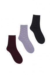 69082 Мужские носки (Натали)