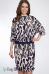 Платье Ama**zone