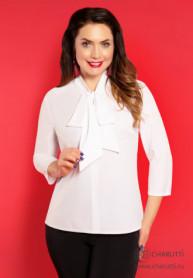 Блуза Обворожительная (аристократка)