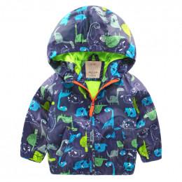 Ветровка/легкая куртка