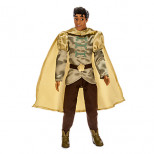 Prince Naveen Classic Doll - The Princess and the Frog - 12'