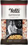 """мяг.пачка Yelli 2 порции - Рис Басмати с овощами """"Бириани"""""""