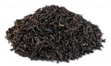 Чай чёрный байховый плантационный индийский Ассам СТ.101 Gut