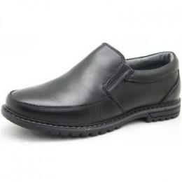Туфли Калория