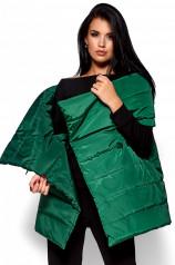 Жилет-одеяло Мона P1344M4631