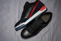 Мужская обувь.Кеды зима/демисезон на выбор