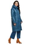 Пальто #147585