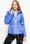Куртка -20447
