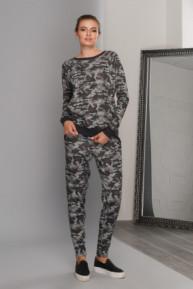 Спортивный костюм KM-2071-1