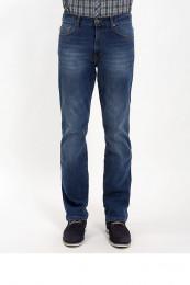 43999 Мужские джинсы w.medium