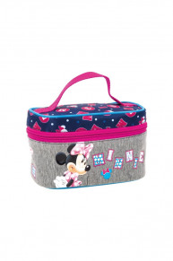 Kosmetyczka-kuferek Myszka Minnie 3Y35AO