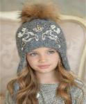 МАРГО шапка