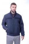 Куртка мужская-1 V-02-005-9