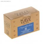 Чай для Ванн Скандинавский ветер Релаксирующий, 4х50.  3 шт.