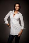Рубашка NIFE K19