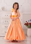 Платье А*мели