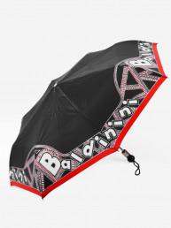 Зонт женский Baldinini арт. 27
