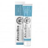 Зубная паста для чувствительных зубов Липа-Календула