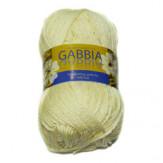 Пряжа Gabbia