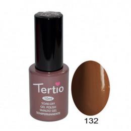 Гель лак TERTIO 10 ML