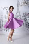 Вечернее платье 21В-91