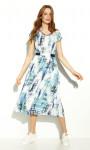 ZAPS NERISSA платье 048 , размеры евро