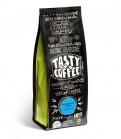 Без кофеина, 100% арабика, молотый, 250 гр