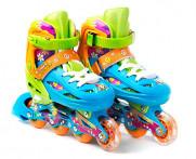 Roller Skatе