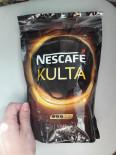 Кофе растворимый Nescafe Kulta 180 гр (Швеция)