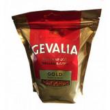 Кофе растворимый Gevalia Gold 200 гр мягкая упаковка