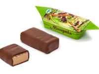 Рахат конфеты Мишутка 1 кг