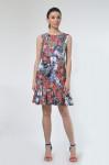 Платье Ф-001734