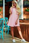 Платье Мерси 12442-0007