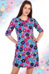 Платье 1029