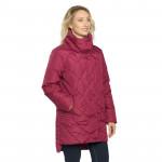 DZXL6780 куртка женская