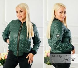 Верхняя НОРМА##Курточка  Модель: 0044