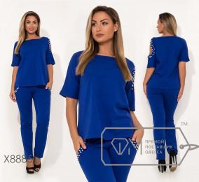 Модель № X8885