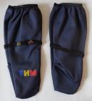 Детская непромокаемая одежда ТИМ (краги)