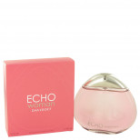 Echo Perfume by Davidoff 100 ml
